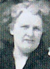 Martha Ferguson born 1898
