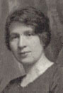 Evelyn T Williamson born 1893